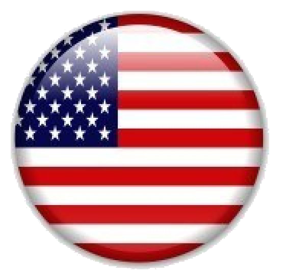american-flag-button