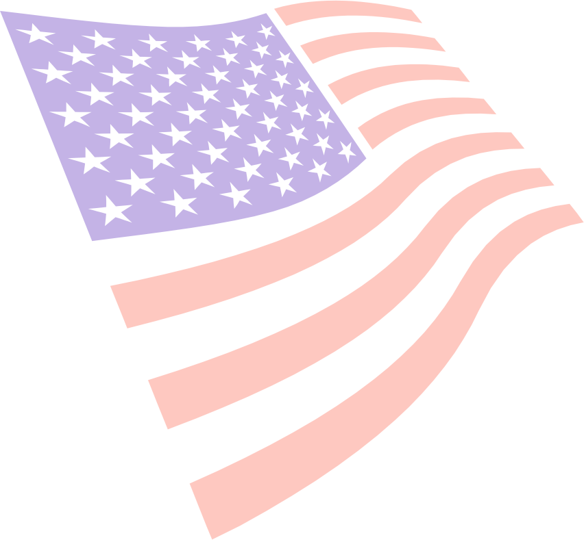 American Flag 2 - Screened - 852 x 789.png