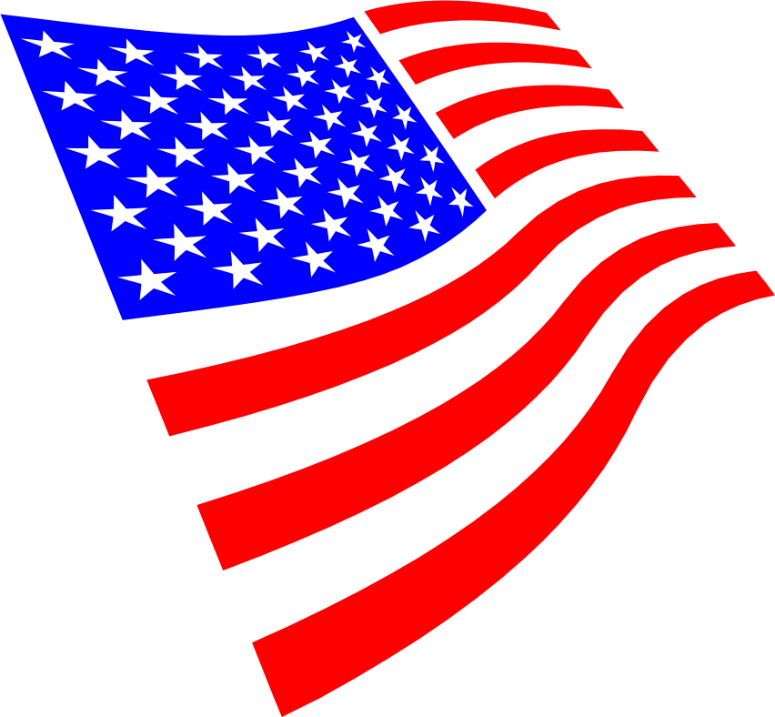 American Flag 2 - 852 x 789.png