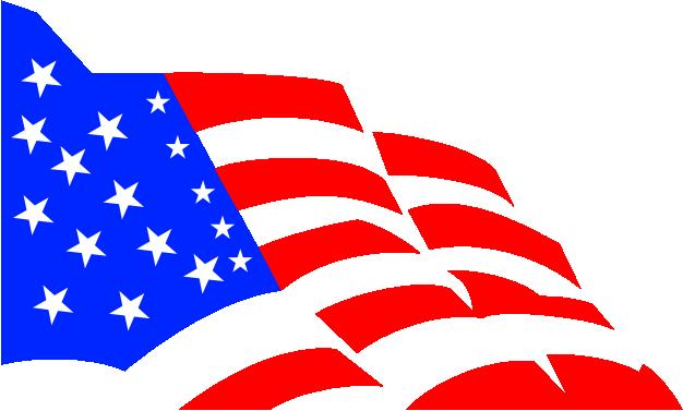 American Flag 3 - 626 x 377.pmg