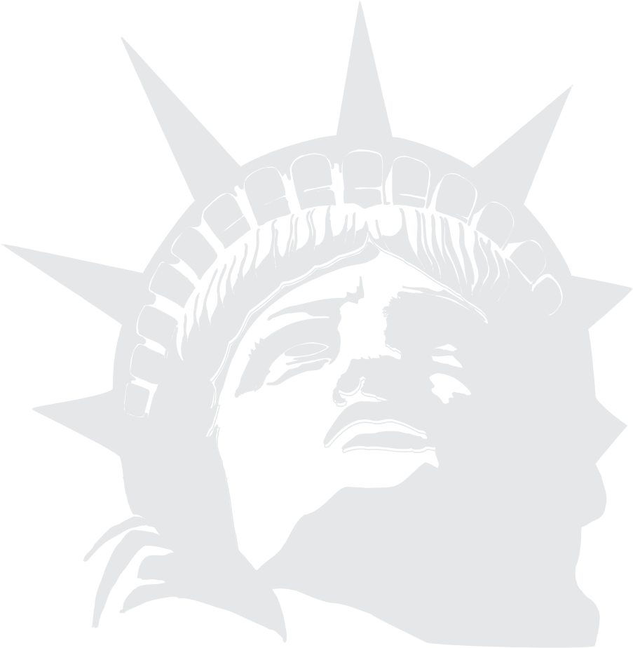 Statue of Liberty 2 - screened - 903 x 924.png