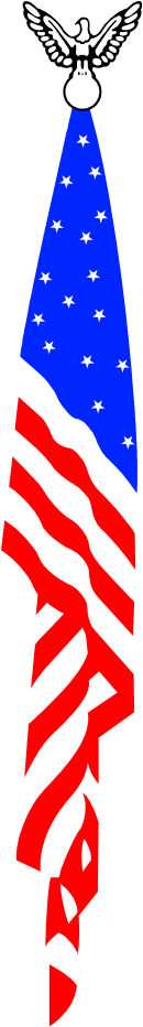 American Flag 4 - 130 x 932.png
