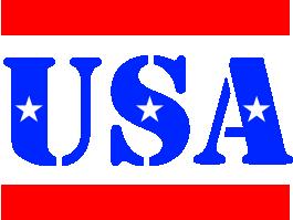 USA 1 - 265 x 199.png