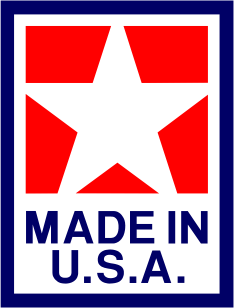 Made in the USA 2 - 234 x 308.png