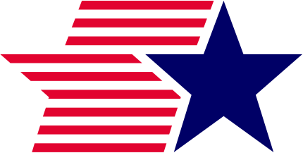 Americana Stars 1 - 430 x 217