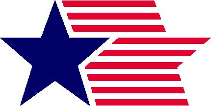 Americana Stars 2 - 430 x 217.png