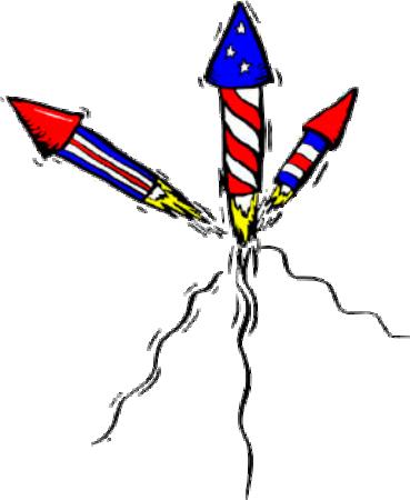 americana-24