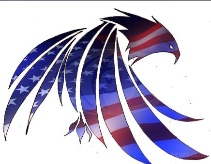 americana-25