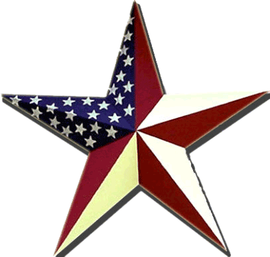 americana-26