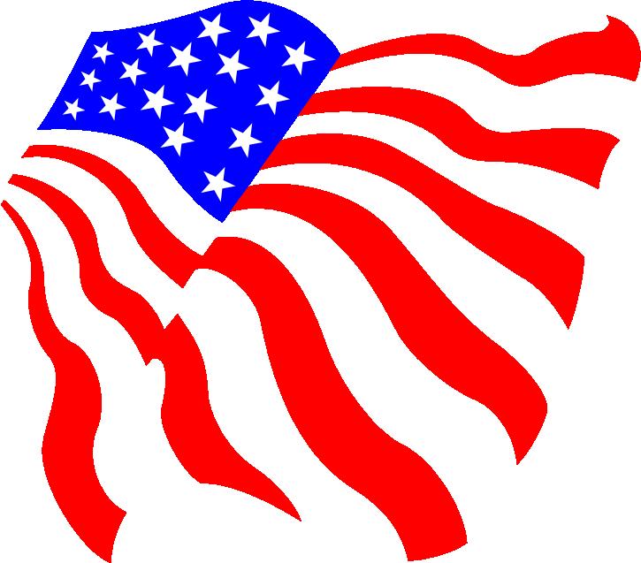 americana-27