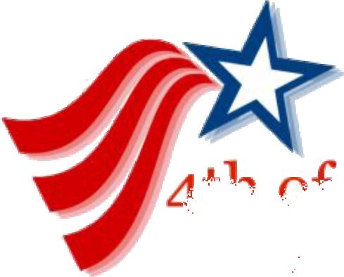americana-28