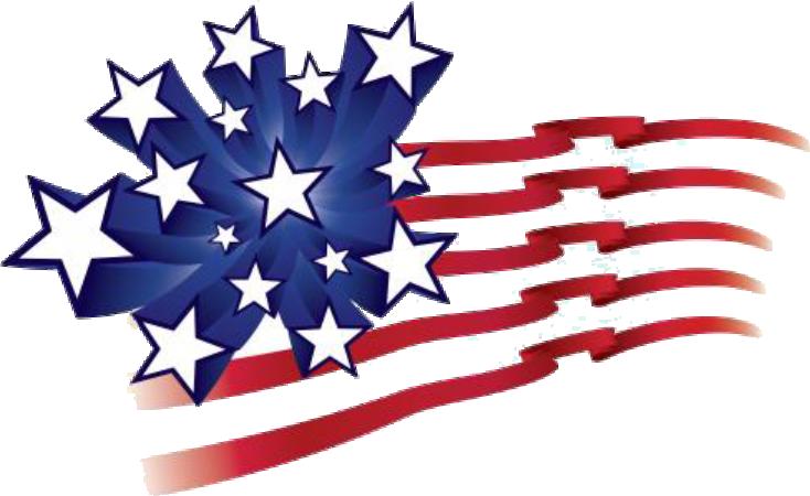 americana-29