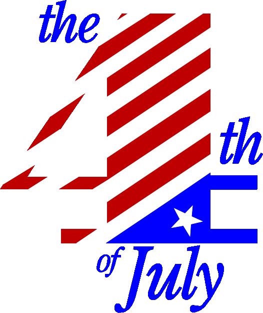 americana-3
