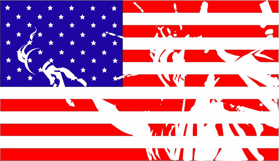 americana-31