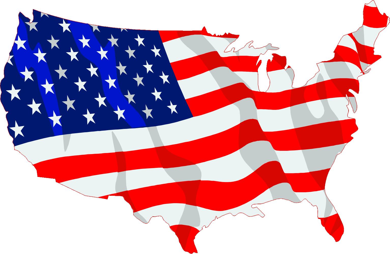 americana-34