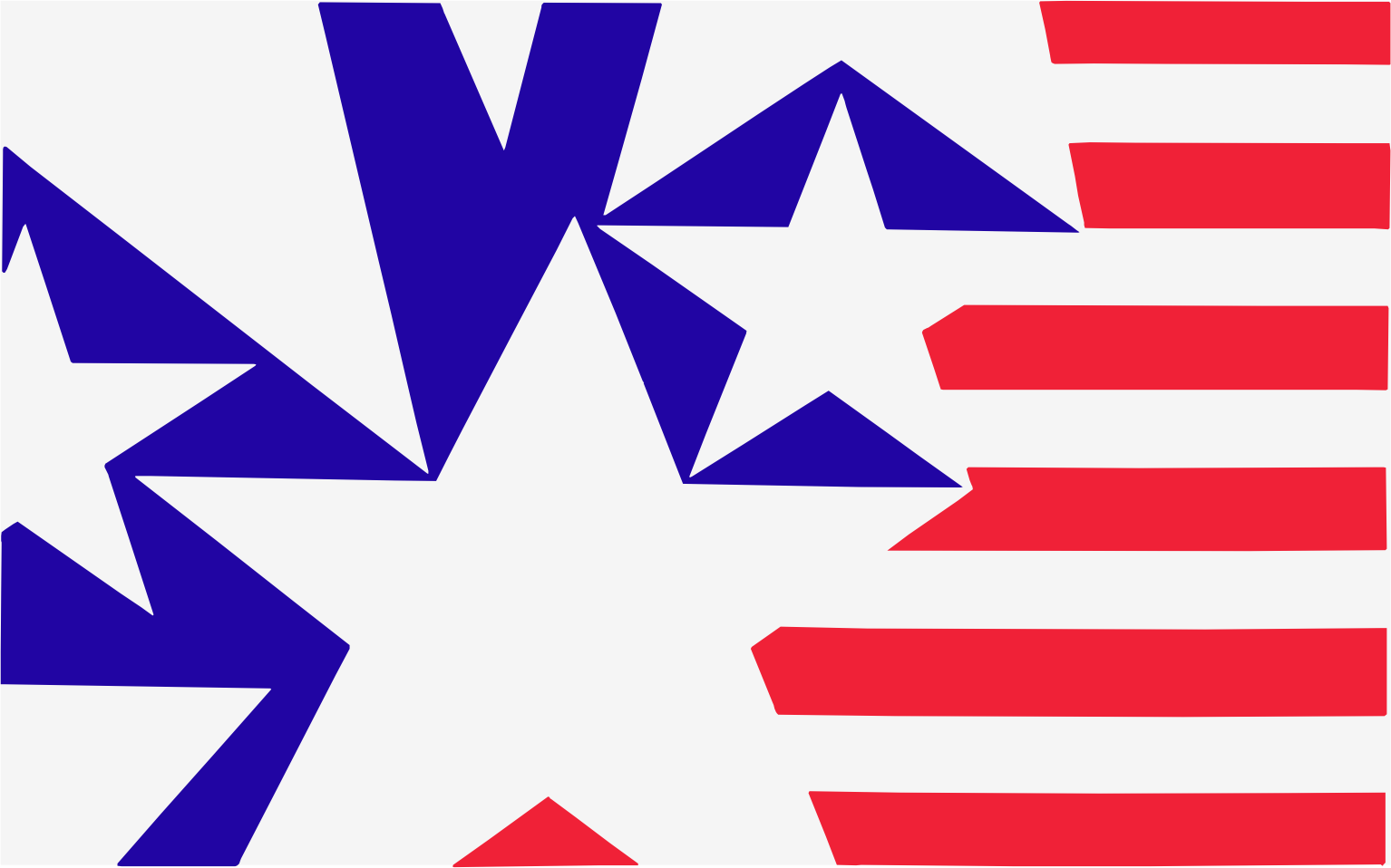 americana-35