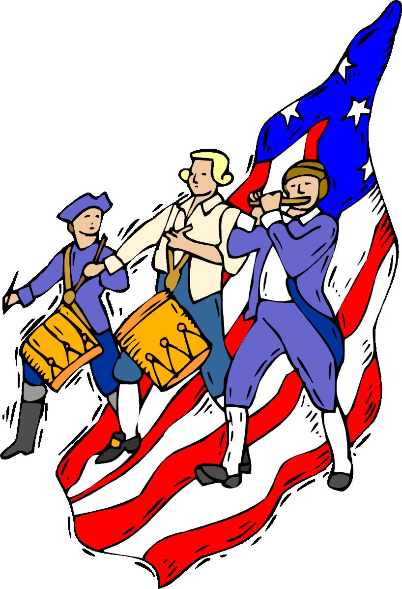 americana-36