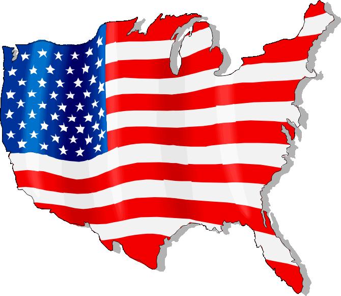 americana-38