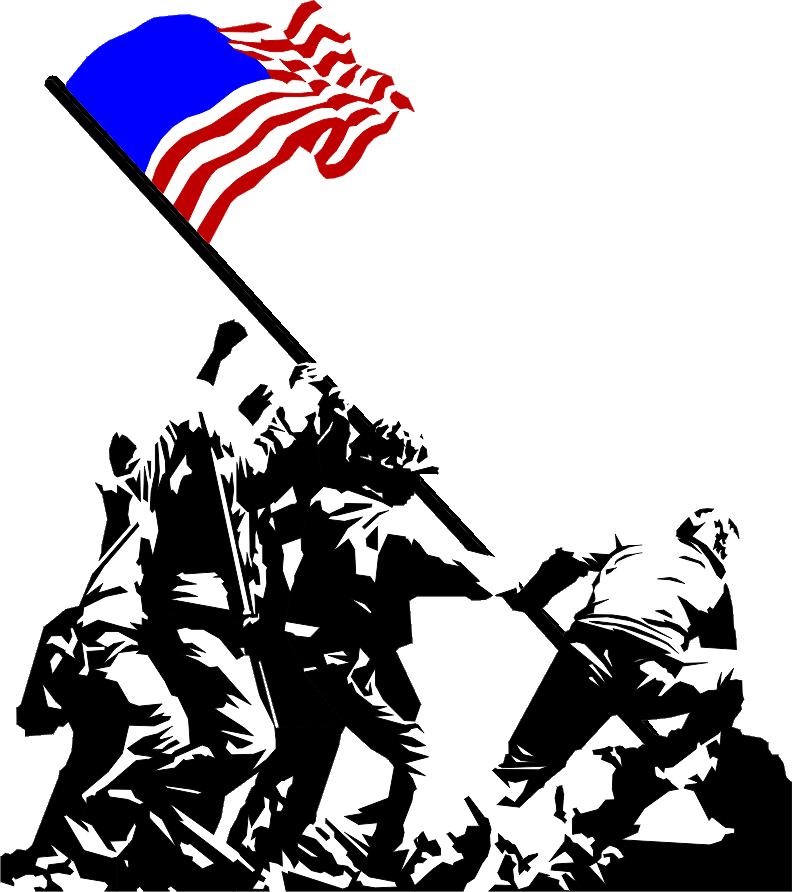 americana-5