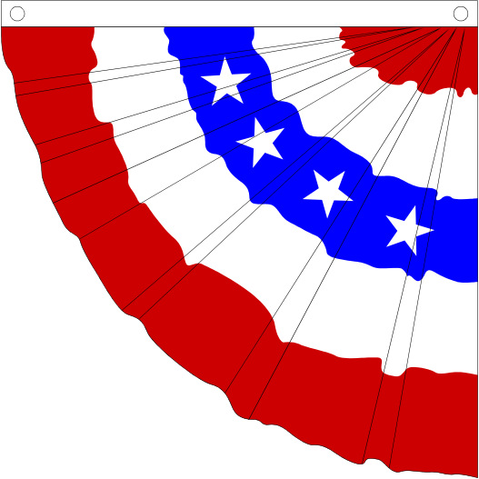 americana-8a