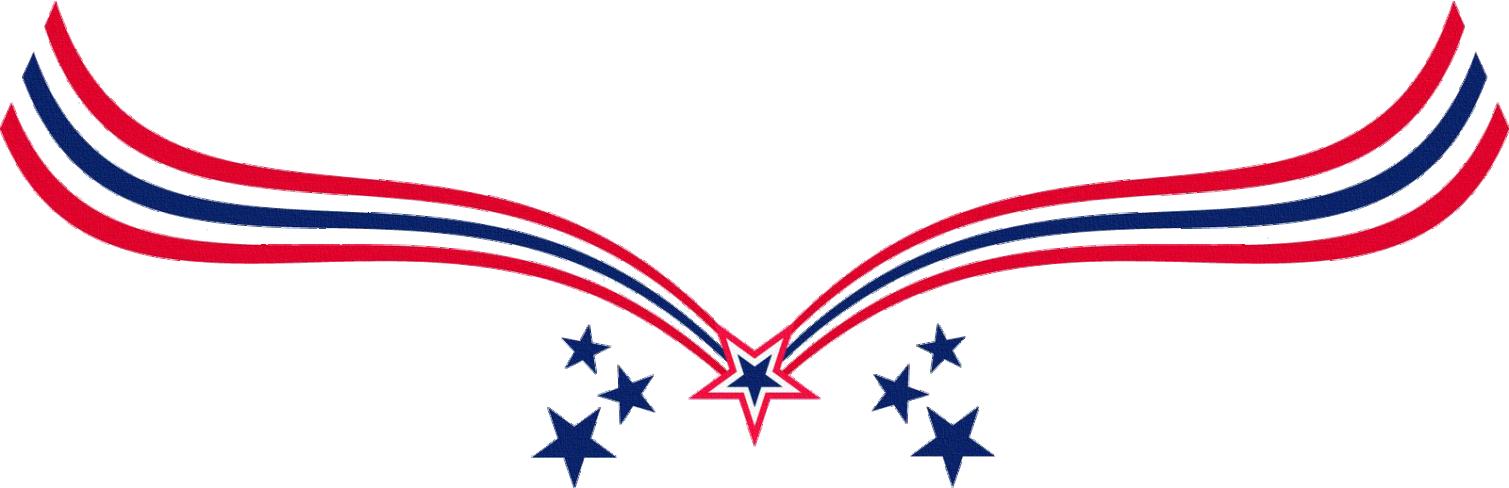 americana-banner-2