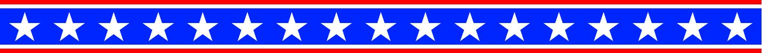 americana-bar-3