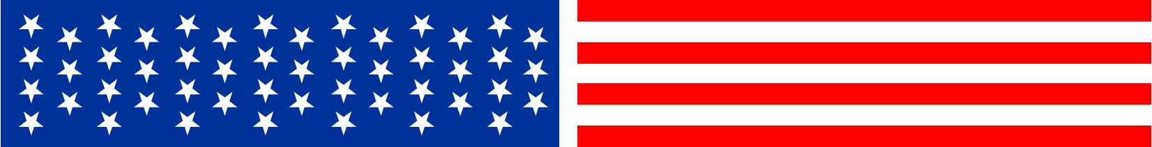 americana-bar-5