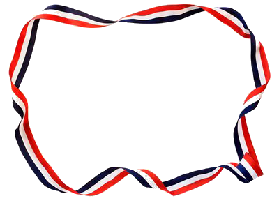 americana-ribbon-boarder