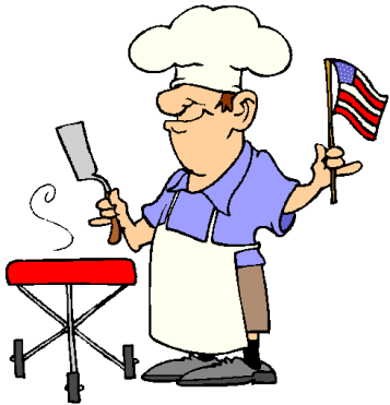 bbq-chef-1