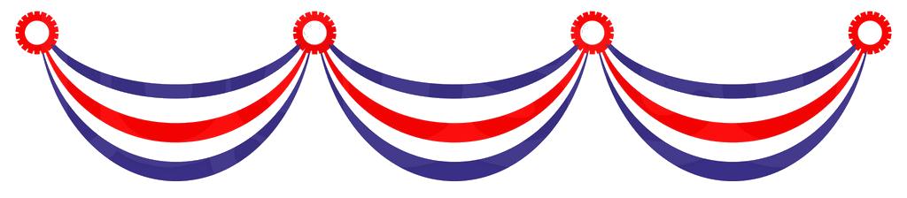 patriotic-banner-1