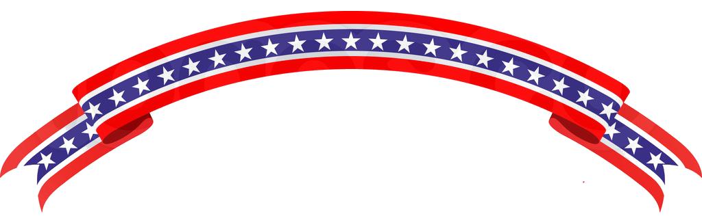 patriotic-banner-2