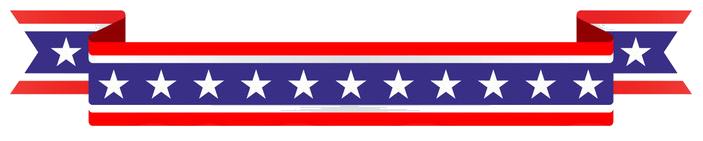 patriotic-banner-4