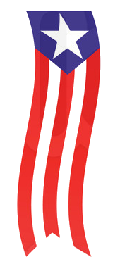 patriotic-banner-5