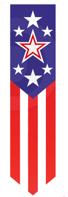 patriotic-banner-6