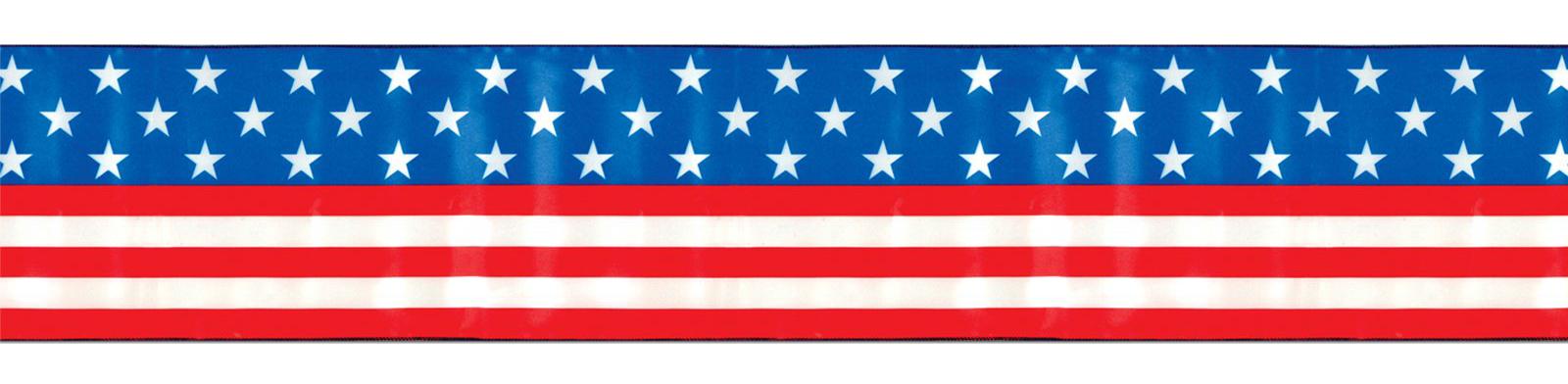 patriotic-banner-7