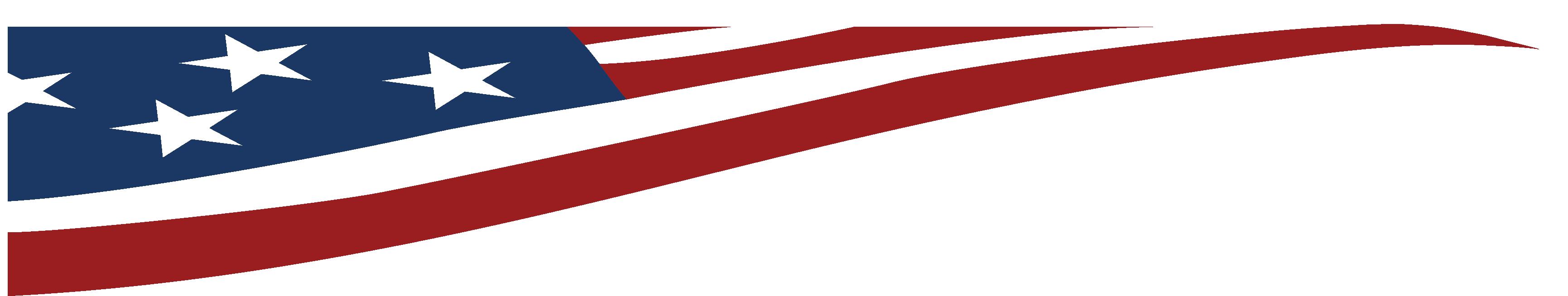 patriotic-banner-8