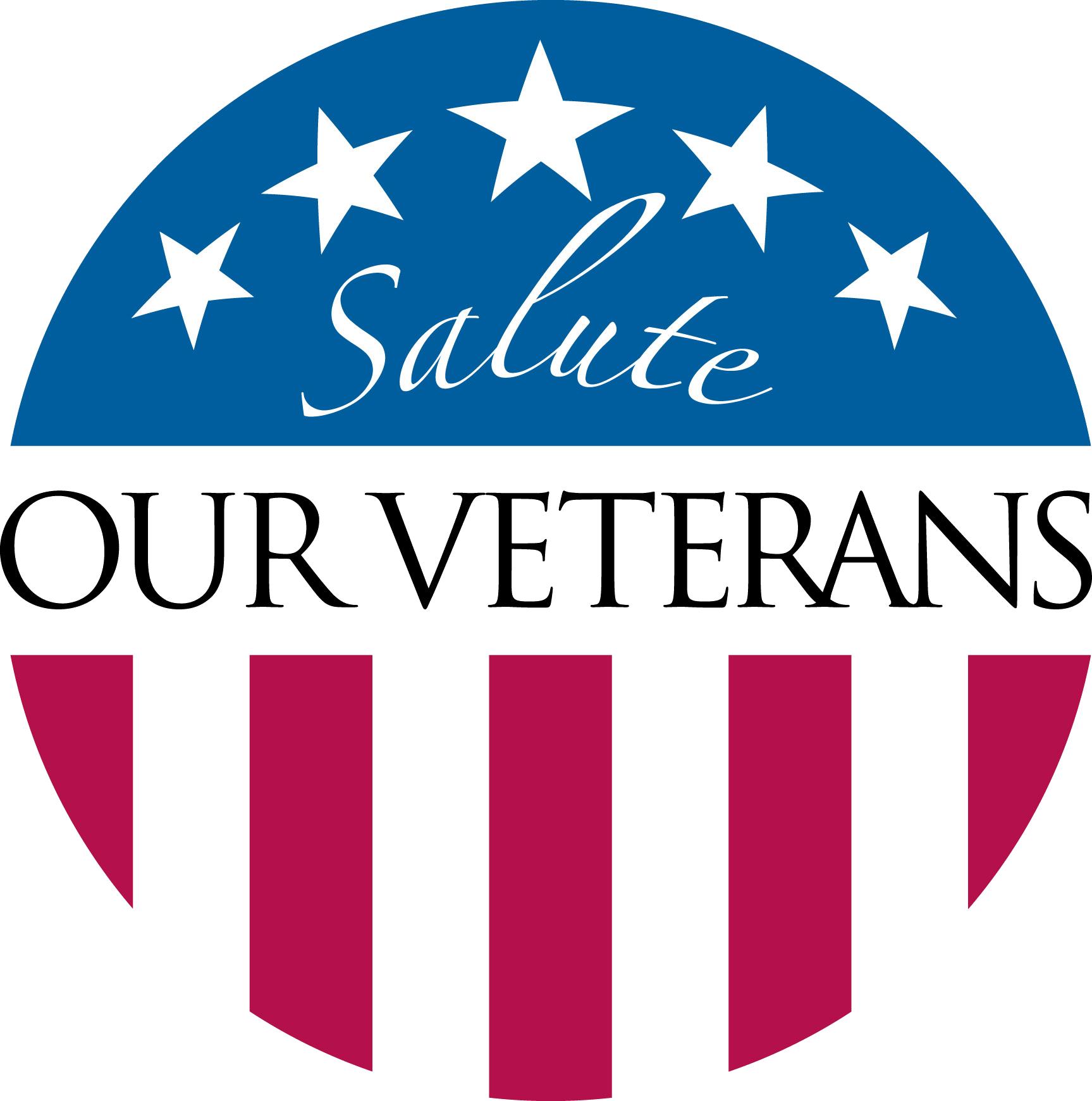 salute-veterans
