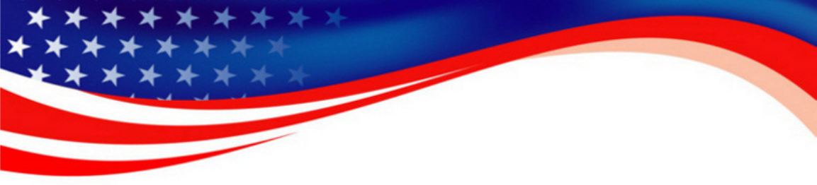 stars-stripes-headline-banner-2