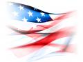 American Flag 1 - 1148 x 888.pmg