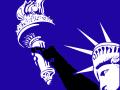 Statue of Liberty - 891 x 864.pmg