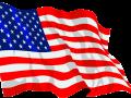 americana-32