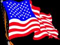 americana-33