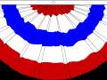 americana-7