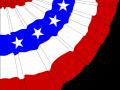 americana-8b