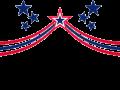 americana-banner-1