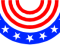 americana-bar-1