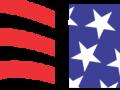 americana-bar-2