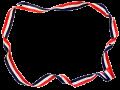 americana-ribbon-boarder