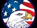 eagle-flag-button