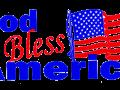 god-bless-america-8